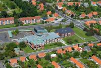 Business College Syd Sønderborg og Mommark