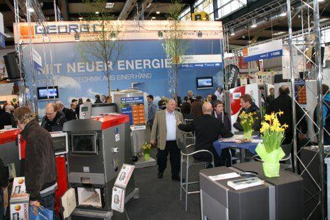 bæredygtig energiforsyning produkt